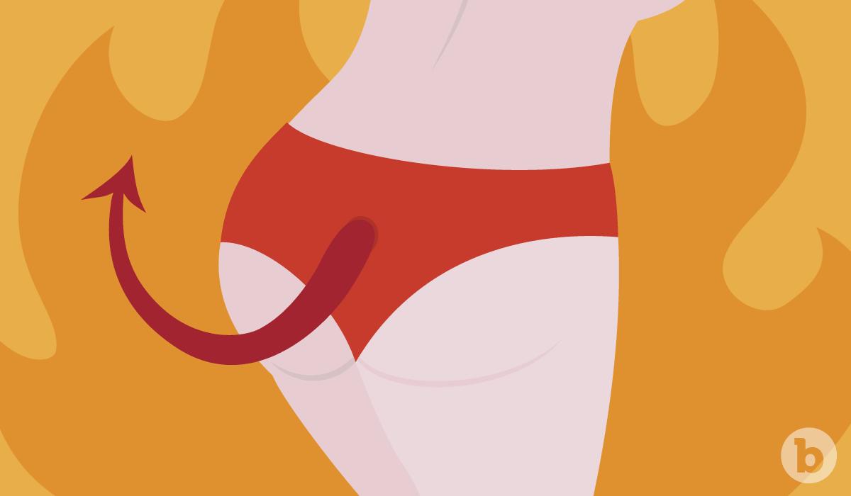 natalie morales fake nudes