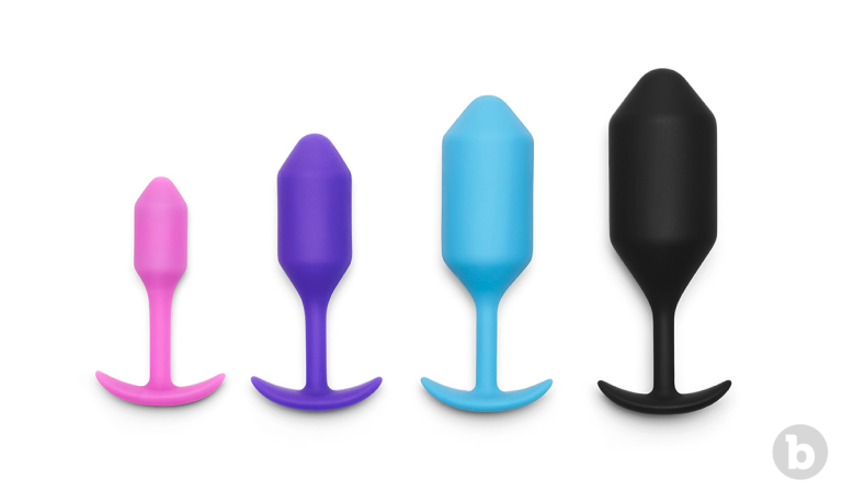 introducing-snug-plugs