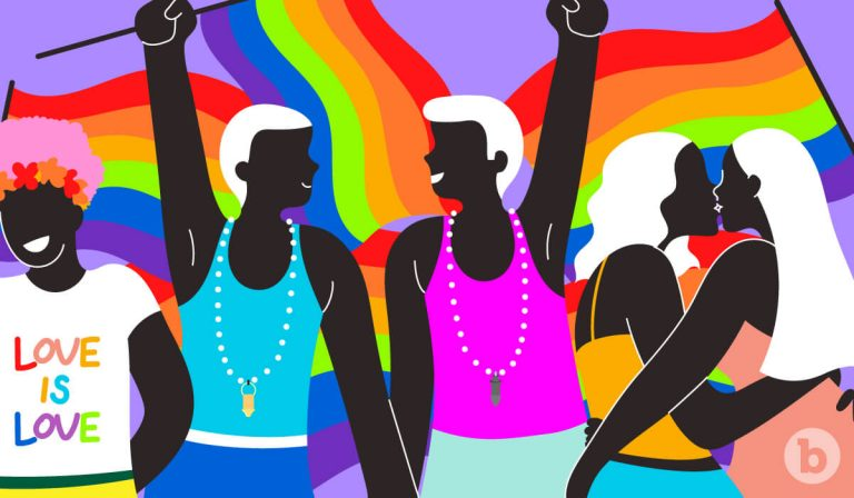Learn everything about Pride Month and why it matters