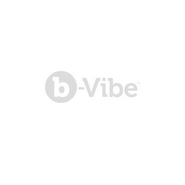 B-Vibe All My Butt Pin Button Booty Swag