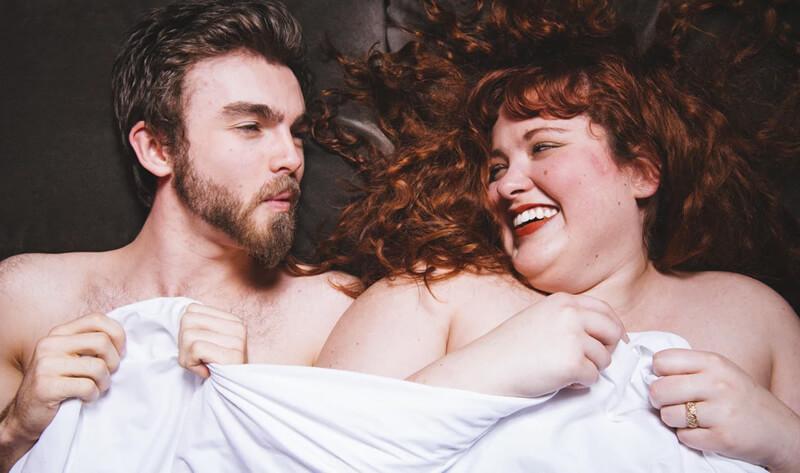 beefcake models naked porn